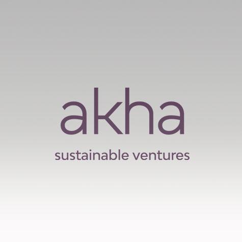 Akha Ventures