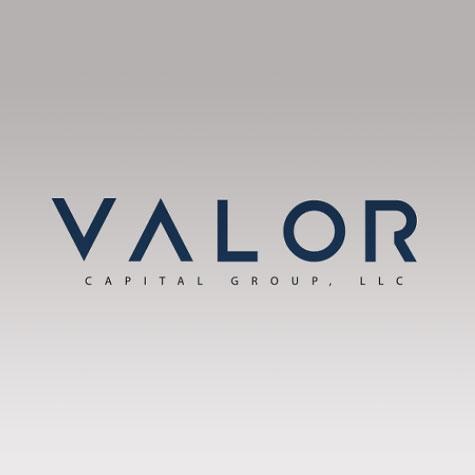 Valor Capital Group